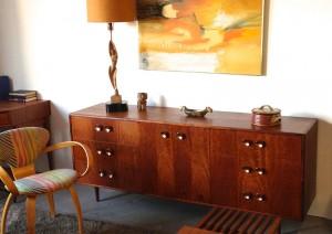 furniture_leasing