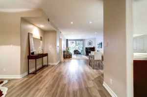 Contemporary-Westwood-Modiano-01