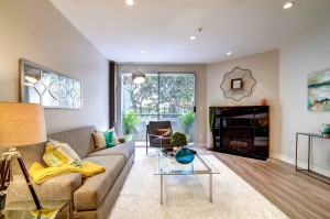 Contemporary-Westwood-Modiano-02
