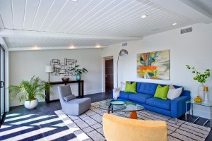 home-staging-los-angeles-modiano001
