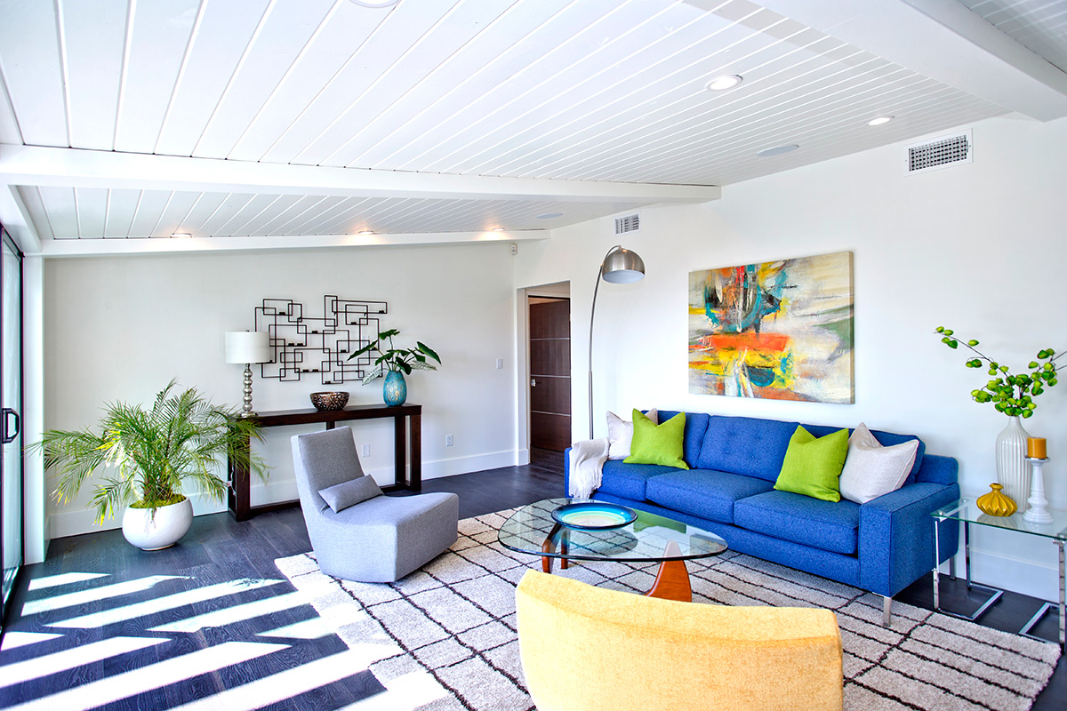 modiano_design-staging-quincy-004