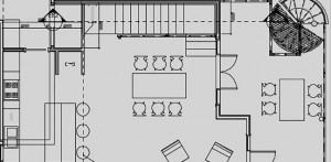 modiano-interior-design-staging
