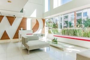 Modiano-Design-Contemporary-Penthouse04