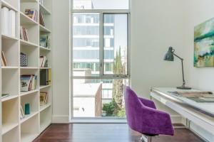 Modiano-Design-Contemporary-Penthouse11