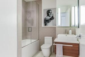 Modiano-Design-Contemporary-Penthouse16