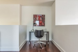 Modiano-Design-Contemporary-Penthouse17