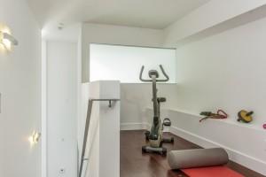 Modiano-Design-Contemporary-Penthouse18