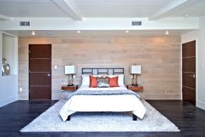 Modiano-Design-Quincy-Jones-Mid-Century-Architectura17