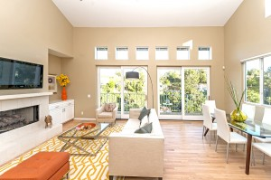 Modiano-Design-Transitional-Hollywood-Hills06