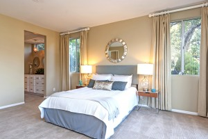 Modiano-Design-Transitional-Hollywood-Hills08