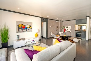 Modiano-Design-Weho-Contemporary-Condo2-03