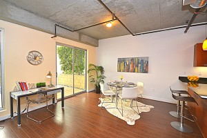 Modiano-Design-Weho-Downtown-loft3-04