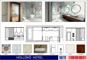 Modiano-Design-Holloko-Hotel-design01