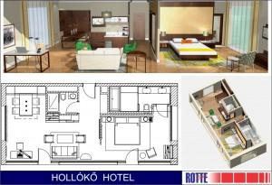 Modiano-Design-Holloko-Hotel-design02