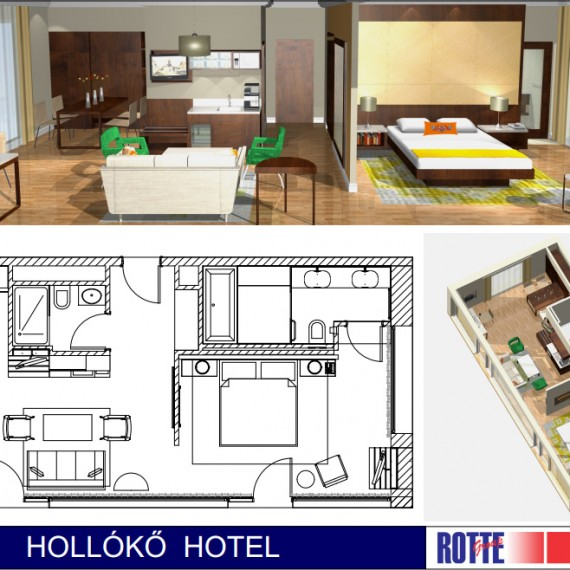 Modiano-Design-Holloko-Hotel-design02