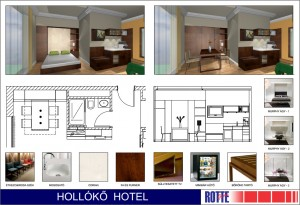 Modiano-Design-Holloko-Hotel-design04