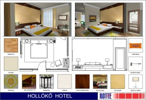 Modiano-Design-Holloko-Hotel-design05