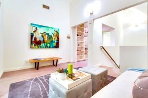 Modiano-Design-Modernized-Canyon-House08