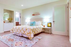 Modiano-Design-Modernized-Canyon-House18