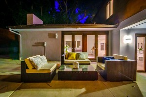 Modiano-Design-Modernized-Canyon-House20