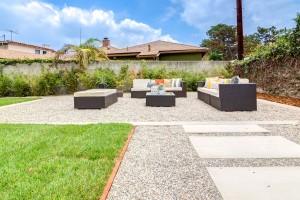 Modiano-Design-Pasadena-Transitional-Craftsman06
