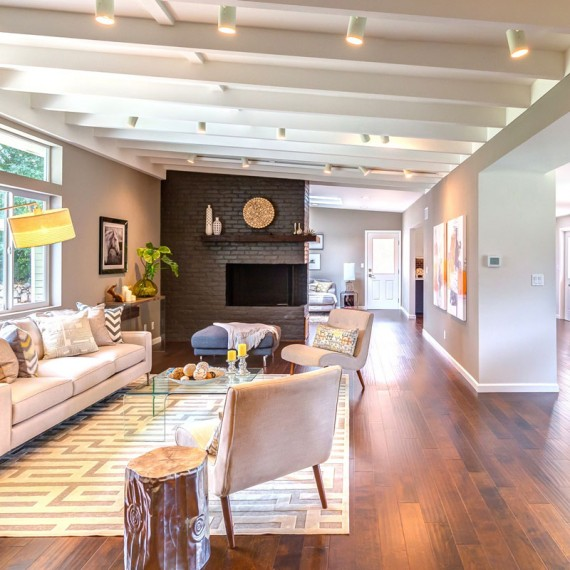 Modiano-Design-Pasadena-Transitional-Craftsman07