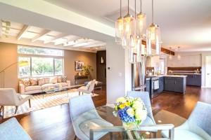 Modiano-Design-Pasadena-Transitional-Craftsman10