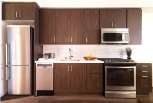 Modiano-Design-Urban-Condo-Unit1-staging-02