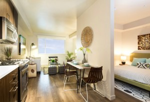 Modiano-Design-Urban-Condo-Unit1-staging-03