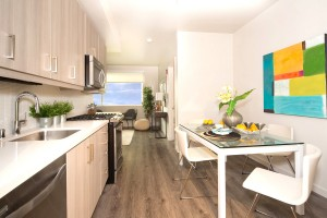 Modiano-Design-Urban-Condo-Unit2-staging-02
