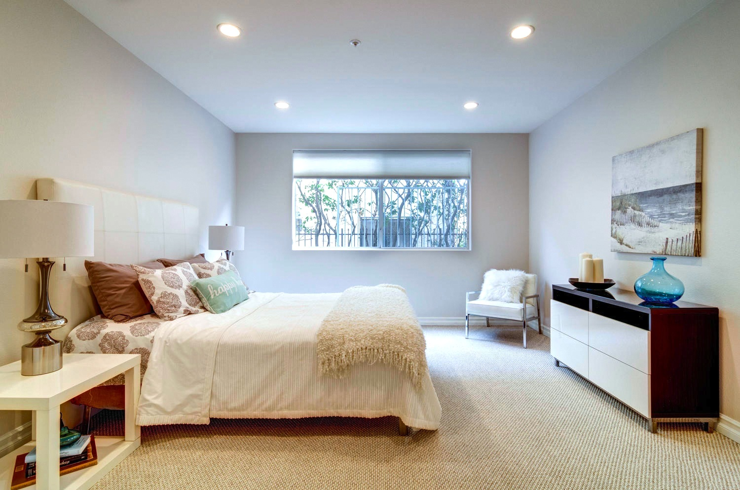 Contemporary-Brentwood 5