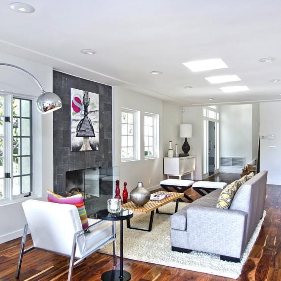 Modiano-Design-Beverly-Hills-Art-Deco-Influence-14
